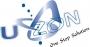 Trade License, Firm, Partnership Firm, Shop and Establishment Registration Consultant