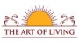 ART OF LIVING BASIC COURSE (8 to 13 Sept) Dilshad Garden-mb 9971105041