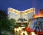 luxury hotels in delhi