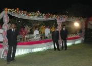 SAJAWAT WEDDING PLANNER IN DELHI