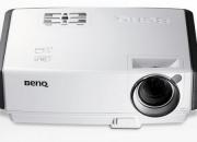 S . k . enterprises -benq 511+ projector
