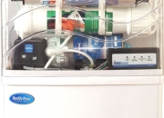 Service centre/ service center of all ro, uv, uf, nf etc water purifiers/9888408895