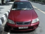 Honda City 1.5 VTEC, 2000 model car for Sale