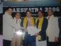 Acharya Jyoti Vardhan Sahni's Jyotish Vastu Solutions