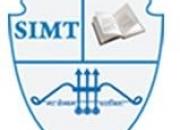 Business Management Education/Training/Business online course