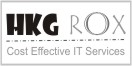 Tech Help Desk Services in gurgaon Noida Delhi and India - HKG ROX Infotech