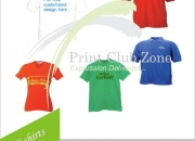 printed t shirt in india 9768808036