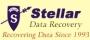 PST Repair - Repair pst files