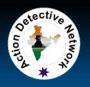 Detective Agency Delhi