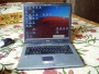 Acer Travelmate 4050 for sale