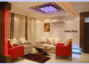 Residential Flats and Penta House in Chandigarh