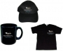 T-shirt, Cap, Mug printing in New Delhi