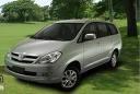 Ecar mumbai pune taxi rs.1600/-onwrds