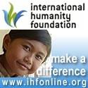 Orphanage and education center director, nakuru, …