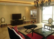 Fully furnished flats available in south delhi 9717737703 - delhi