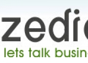Let Bizedia be success tool for your Buisness!