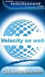 ValueFirst Velocity on web