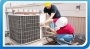 ac servicing in delhi