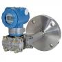 Alia ADP9000L Smart Differential Pressure Level Transmitter