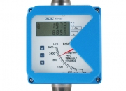 Alia Metal Tube Flowmeter-Variable Area Flowmeter ,AVF250 Series