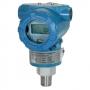 APT8000-Alia Smart Pressure Transmitter