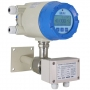 Converter AMC3100 Series  Alia Electromagnetic Flowmeter