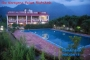luxury hotels in rishikesh
