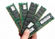 Computer ram at lesser price