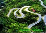 Tours packages of uttaranchal