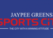Jaypee Sports City call - 9711188274 by Jaypee Greens Boutique