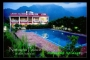 deluxe hotels in rishikesh