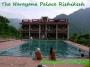 rishikesh hotels