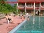 rishikesh-luxury hotels