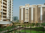 FLAT FOR SALE IN VIPUL BELMONTE