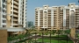Available for sale 5bhk appartment in vipul belmonte.