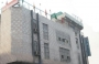 Stay in Hotel Pal Regency, near Liberty Cinema Hall