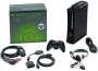 xbox 360 elite ntsc console bought from U.S.A