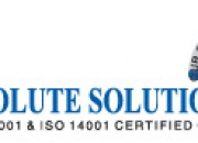 Consultancy and training organization