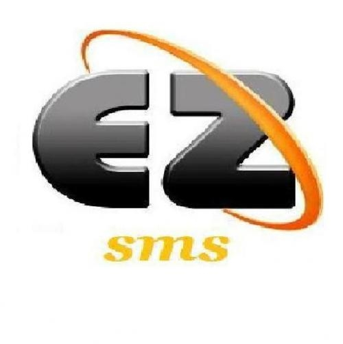 Start your own bulk sms business & earn unlimited in low investment