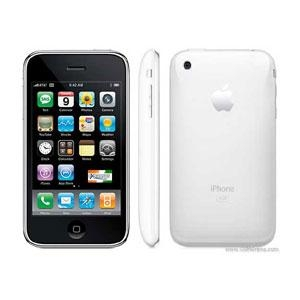Buy apple iphone 3gs 16gb @ rs. 44990