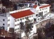 Luxury hotels inmussoorie