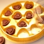 Get Mouth watering chocolates at affordable prices