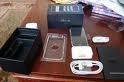 New apple iphone 3gs 32gb and nokia n900