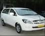 Noida Taxi Services 09811775700