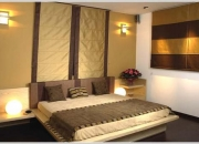 Best Residential Apartments Available in Mohali, Punjab, India At affordable Price