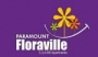 Paramount brings Paramount Floraville project in Noida Call-9899788350