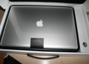 BRANDNEW APPLE MACBOOK PRO 17