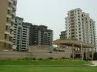 Flat for rent in vipul belmonte 5bhk tower-1