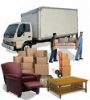 Directory forPacker & Movers