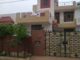 Gurgoan 2 BHK Full Furnished availabele Rs 8000 Cont 9899336157